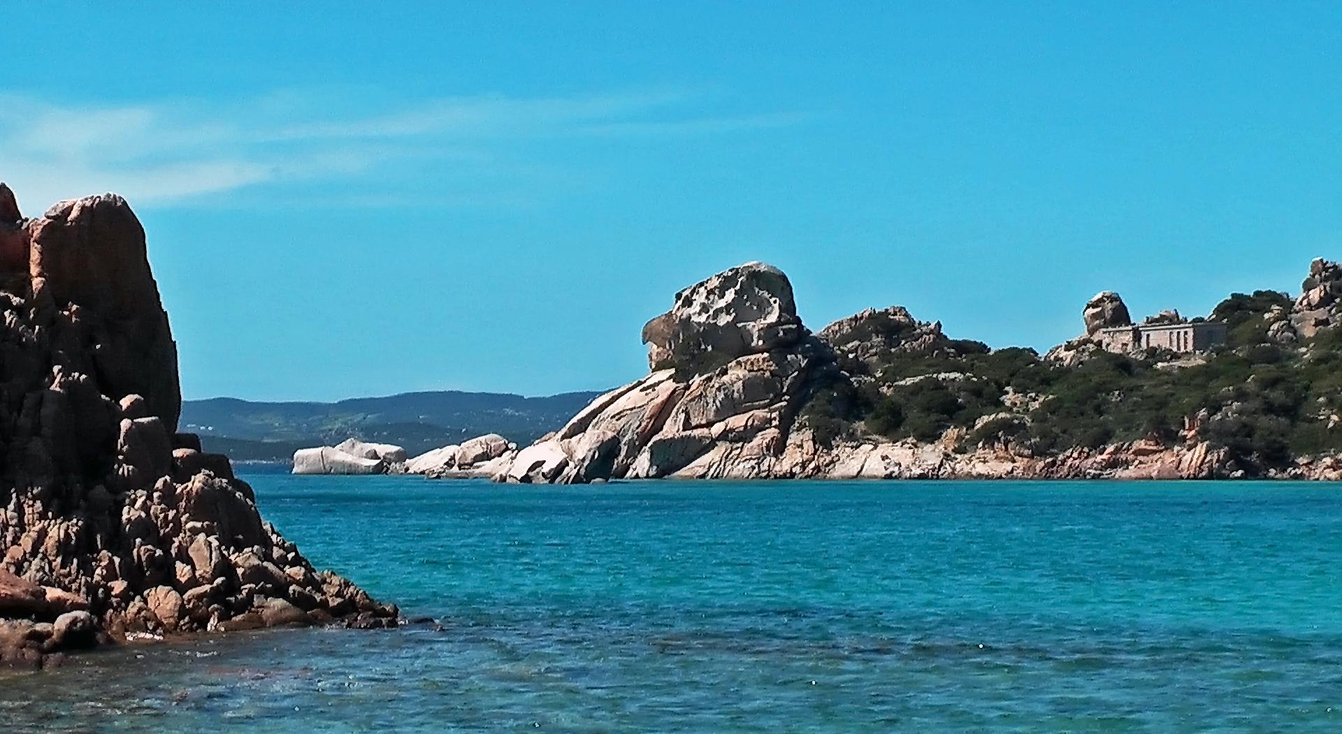Sardegna-celek0F