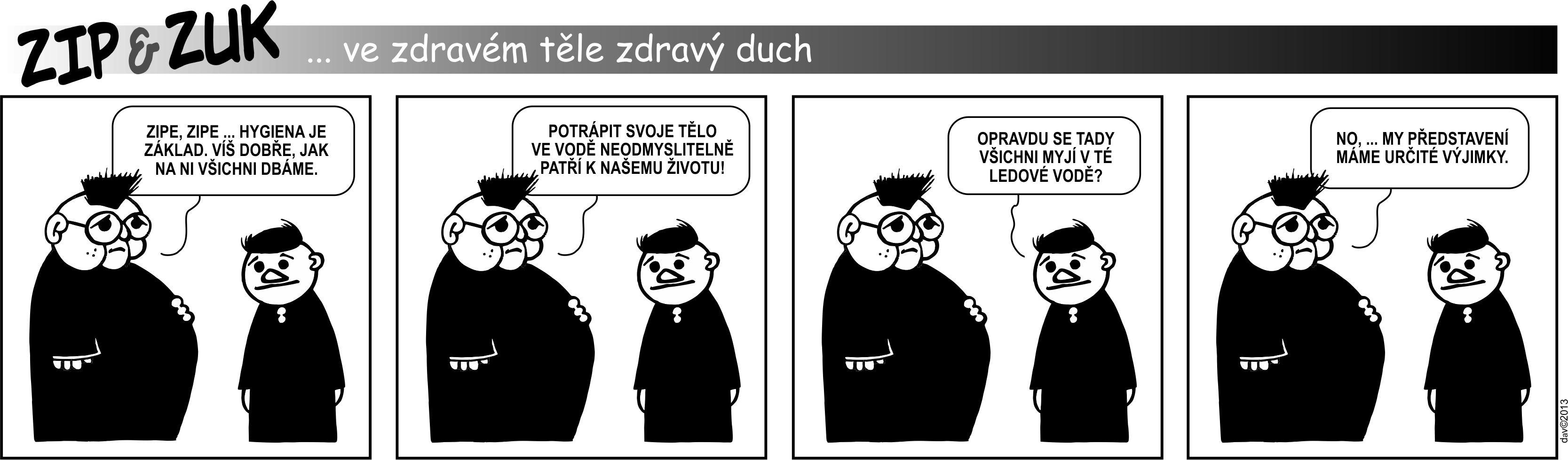 Zip a Zuk 03