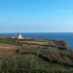 Azorské ostrovy a jejich NEJ