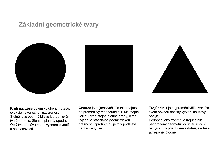 Prezentace-geometrické-tvar
