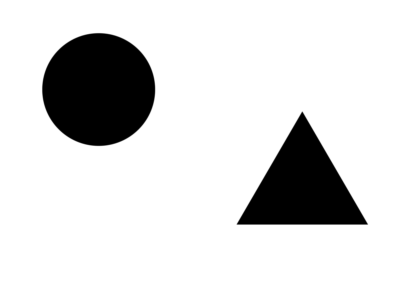 Prezentace-vztahy-mezi-prvky01