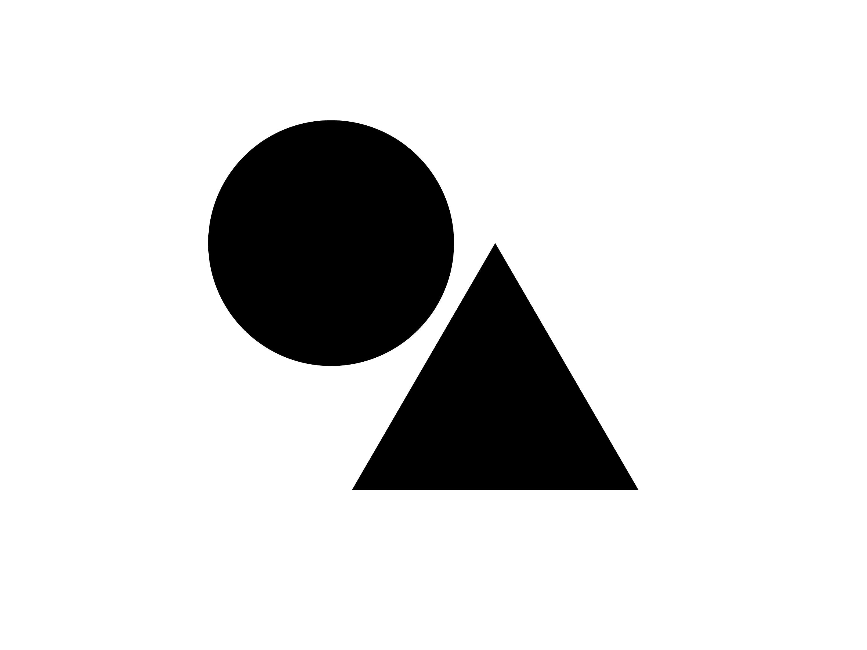 Prezentace-vztahy-mezi-prvky02