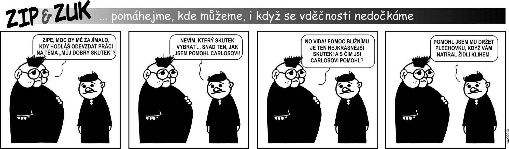 Zip a Zuk 07