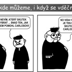 Zip a Zuk 3