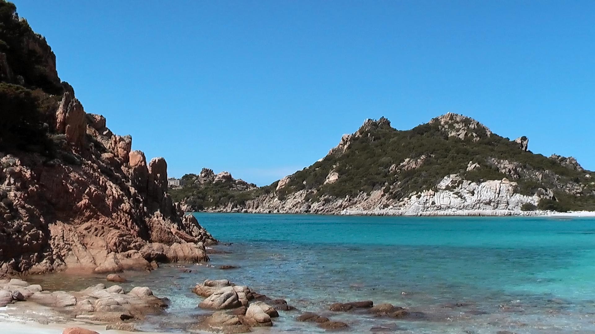 Sardegna-plazicka0F
